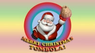 In addition to the sis game Track Puzzle for Symbian phones, you can also download Merry Christmas: Tombola! for free.