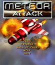 In addition to the sis game Mobile darts for Symbian phones, you can also download Meteor Attack for free.
