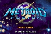 In addition to the sis game Micro pool for Symbian phones, you can also download Metroid Fusion for free.