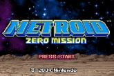 In addition to the sis game Need For Speed Undercover for Symbian phones, you can also download Metroid Zero Mission for free.