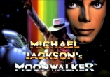 In addition to the sis game The Settlers HD for Symbian phones, you can also download Michael Jackson's moonwalker for free.