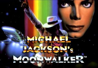 Michael Jackson's moonwalker download free Symbian game. Daily updates with the best sis games.