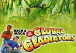 In addition to the sis game Knights and Dragons for Symbian phones, you can also download Mick and Mack as the global gladiators for free.