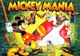 In addition to the sis game Mixed Up Fairy Tales for Symbian phones, you can also download Mickey mania for free.