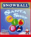 In addition to the sis game Pokemon: Leaf Green Version for Symbian phones, you can also download Micro Pinball Snowball for free.