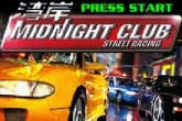 In addition to the sis game Need for Speed Underground 2 for Symbian phones, you can also download Midnight Club Street Racing for free.