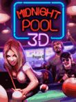 In addition to the sis game Tumble Weed for Symbian phones, you can also download Midnight Pool 3D for free.