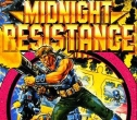 In addition to the sis game Prince of Persia: The Sands of Time for Symbian phones, you can also download Midnight resistance for free.