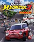 In addition to the sis game Tang Tang for Symbian phones, you can also download Midtown Madness 3 for free.