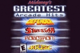 In addition to the sis game Battletech for Symbian phones, you can also download Midway's greatest arcade hits for free.