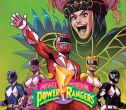 Mighty Morphin: Power rangers download free Symbian game. Daily updates with the best sis games.