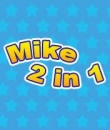 In addition to the sis game Crisis Evil (Resident Evil) for Symbian phones, you can also download Mike 2 in 1 for free.