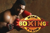In addition to the sis game Puzkend for Symbian phones, you can also download Mike Tyson boxing for free.