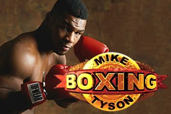 Mike Tyson boxing download free Symbian game. Daily updates with the best sis games.