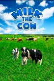 Milk The Cow free download. Milk The Cow. Download full Symbian version for mobile phones.
