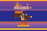 In addition to the sis game  for Symbian phones, you can also download Millipede. Super breakout. Lunar lander for free.