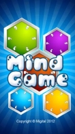 In addition to the sis game Real football 2009 3D for Symbian phones, you can also download Mind Game for free.