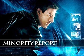 Minority report download free Symbian game. Daily updates with the best sis games.