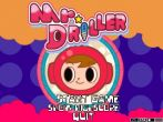 In addition to the sis game  for Symbian phones, you can also download Mr. Driller for free.
