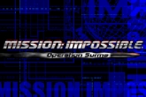In addition to the sis game Doodle Devil for Symbian phones, you can also download Mission Impossible: Operation Surma for free.