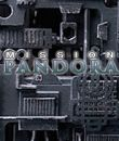 In addition to the sis game Pokemon: Fire Red Version for Symbian phones, you can also download Mission Pandora for free.
