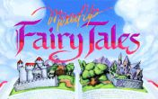 In addition to the sis game FIFA 2009 for Symbian phones, you can also download Mixed Up Fairy Tales for free.