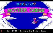 In addition to the sis game Worms HD for Symbian phones, you can also download Mixed Up Mother Goose for free.