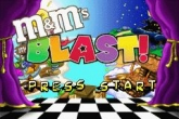 In addition to the sis game Tetris for Symbian phones, you can also download M&Ms Blast! for free.