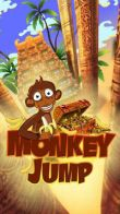 In addition to the Symbian game Monkey Jump for Nokia 5230 download other free sis games for Symbian phones.
