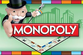 Monopoly download free Symbian game. Daily updates with the best sis games.