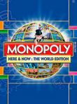 In addition to the Symbian game Monopoly Here and Now World Edition for Nokia 206 download other free sis games for Symbian phones.