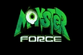 In addition to the sis game  for Symbian phones, you can also download Monster Force for free.
