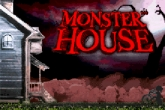 In addition to the sis game Real football 2009 3D for Symbian phones, you can also download Monster House for free.