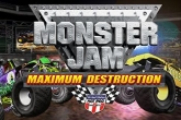 In addition to the Symbian game Monster jam: Maximum destruction for Nokia 5233 download other free sis games for Symbian phones.