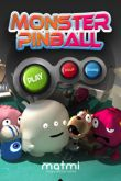 In addition to the sis game Shadow Warrior for Symbian phones, you can also download Monster Pinball for free.