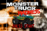 In addition to the sis game Shadow Warrior for Symbian phones, you can also download Monster Truck Madness for free.