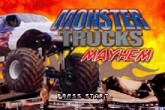 In addition to the sis game Avatar The Legend of Aang for Symbian phones, you can also download Monster Trucks Mayhem for free.
