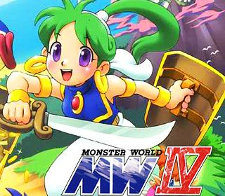 Monster world 4 download free Symbian game. Daily updates with the best sis games.