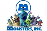 In addition to the sis game xXx for Symbian phones, you can also download Monsters Incorporation for free.