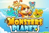 In addition to the sis game Mortal Kombat: Deadly Alliance for Symbian phones, you can also download Monster's planet for free.