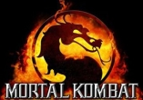 In addition to the sis game Basketball Mobile for Symbian phones, you can also download Mortal kombat for free.