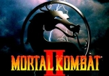 Mortal kombat 2 free download. Mortal kombat 2. Download full Symbian version for mobile phones.
