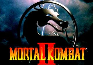 Mortal kombat 2 download free Symbian game. Daily updates with the best sis games.