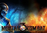 In addition to the sis game Cricket 3D for Symbian phones, you can also download Mortal kombat 3 for free.