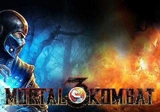 Mortal kombat 3 download free Symbian game. Daily updates with the best sis games.
