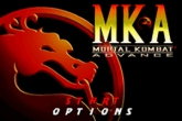 In addition to the sis game  for Symbian phones, you can also download Mortal Kombat Advance for free.