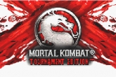 In addition to the sis game Casino: Slots for Symbian phones, you can also download Mortal Kombat Tournament Edition for free.