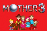 In addition to the sis game Track Puzzle for Symbian phones, you can also download Mother 3 for free.