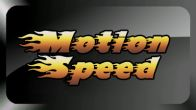 In addition to the sis game Asphalt Urban GT 2 3D for Symbian phones, you can also download Motion Speed for free.