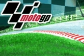 In addition to the sis game Bubble birds 3 for Symbian phones, you can also download Moto GP for free.